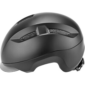 Electra Commute Casco, matte black